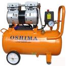 Tp. Hà Nội: Hot! địa chỉ bán máy nén khí Oshima ko dầu rẻ nhất thị trường CL1667757