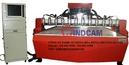 Hưng Yên: máy khác gỗ cnc 12 đầu công nghệ mới! CL1672833P8