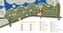 Tp. Hà Nội: Dự án Vinhomes Thăng Long-ốc đảo xanh yên bình. CL1667219