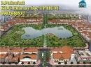 Tp. Hồ Chí Minh: $$$$ Nâng tằm dự án bella vista. Cơn sốt BDS khu vực CL1667391