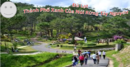 Tp. Hồ Chí Minh: đà lạt - một góc nhìn CL1665006
