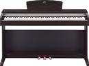 Tp. Hồ Chí Minh: Giới thiệu các đặc điểm của đàn piano điện CL1683990