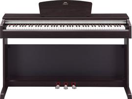 Giới thiệu các đặc điểm của đàn piano điện