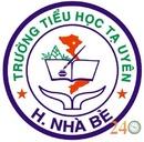 Tp. Hồ Chí Minh: In Logo, In Phù Hiệu, In Bảng Tên, In Nhãn Tên CL1668360