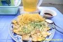 Tp. Hồ Chí Minh: Quán Bột Chiên Ngon Quận Bình Thạnh CL1668275