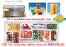 Tp. Hà Nội: máy bọ màng co hoa quả thực phẩm CL1667540