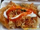 Tp. Hồ Chí Minh: Bánh Mì Nướng Muối ớt Quán 264 Lê Quang Sung, Quận 6 CL1668275