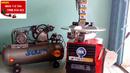 Tp. Hồ Chí Minh: Mua bán máy nén khí, bình bơm hơi tại Bình Dương CL1667540