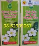 Tp. Hồ Chí Minh: Tinh dầu Bưởi CM, của Long Thuận--Giúp đen tóc trở lại, hết hói đầu- giá rẻ CL1667541