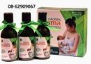 Tp. Hồ Chí Minh: Bán Sản phẩm tốt cho bà mẹ sau khi sinh con- hiệu quả tốt CL1667541