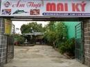 Tp. Hồ Chí Minh: Ẩm Thực Ngon Quận Gò Vấp Mai Ký CL1668275