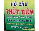 Tp. Hồ Chí Minh: Hồ Câu Cá Giải Trí Quận Bình Tân CL1668275