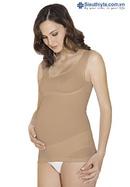 Tp. Hồ Chí Minh: Dấu hiệu đau lưng khi mang thai CL1667602