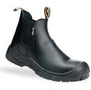 Tp. Hà Nội: Giày bảo hộ lao động là dụng cụ bảo hộ dùng rất phổ biến trong công trường xây d CL1668074P3