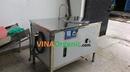 Tp. Hồ Chí Minh: Máy nấu sữa thực vật- Hệ thống thiết bị làm lạnh nhanh CL1667828