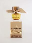 Tp. Hồ Chí Minh: Nuoc hoa My Burberry Limited kim tuyến mini CL1701044