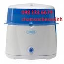Tp. Hồ Chí Minh: Máy tiệt trùng bình sữa Dr. Browns – km giảm giá CL1668626