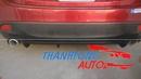 Tp. Hà Nội: Líp sau chia đôi pô cho xe Mazda 3 hatchback 2015 CL1677906P5