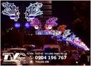 Tp. Hà Nội: Mô hình tài trợ trang trí led CL1676583