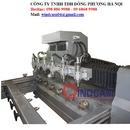 Hưng Yên: Máy đục gỗ CNC 4D giá tốt-hợp lý nhất thị trường! CL1667828