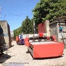 Tp. Hồ Chí Minh: Bán máy CNC 1325 1 đầu đục chuyên dụng cho quảng cáo, cắt mika, ... ... CL1668107