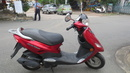 Tp. Hồ Chí Minh: tay ga X. O Halim, nhập khẩu 209, máy zin, đi tốt, BSTP, mua đi ngay CL1688373P3
