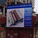 Tp. Hà Nội: $$$ Cần bán gấp suất ngoại giao liền kề 96B Nguyễn Huy Tưởng giá rẻ CL1671251P7