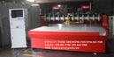 Tp. Hồ Chí Minh: máy cnc khắc gỗ 12 đầu 2 trục CL1668107