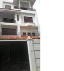 Tp. Hồ Chí Minh: Bán Biệt Thự 8x21 – 4 tầng hẻm Nguyễn Văn Trỗi, phường 01, quận Tân Bình CL1670134P11