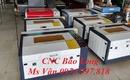 Tp. Hà Nội: Máy laser cắt vải vi tính, cắt vải laser, cắt vải gia công nhanh CL1667828