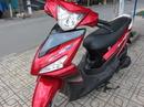 Tp. Hồ Chí Minh: SYM Enjoy 125cc cuối 211, mua đi ngay, máy zin, bền, rẻ CL1688373P3