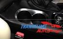 Tp. Hà Nội: Ốp cốc để đồ ( số 8 ) cho xe Mazda 3-2015 CL1677906P5