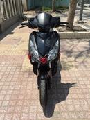Tp. Hồ Chí Minh: Air Blade Thái 209, đen Sport, 1 chủ, ít đi, 97%, máy zin CL1688373P3