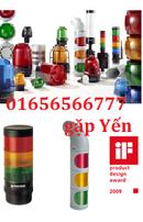 Tp. Hồ Chí Minh: Werma-Werma VN- Đèn Báo Werma - 232 300 68 CL1667998