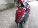 Tp. Hồ Chí Minh: Kymco jockey 125cc mua 209, nguyên thủy, nữ đi, zin CL1653038