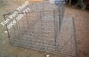 Tp. Hồ Chí Minh: lồng gà. lồng chim bồ câu .lồng thỏ CL1702831
