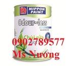 Tp. Hồ Chí Minh: Cửa hàng sơn nippon lớn nhất Miền Nam CL1669916P4