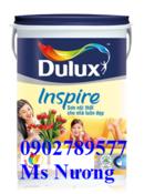 Tp. Hồ Chí Minh: Đại lý sơn dulux chính hãng CL1669916P4