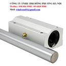 Hưng Yên: Một số linh kiện chính hãng CNC CL1668034