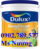 Tp. Hồ Chí Minh: Giá sơn dulux Easy Clean cao cấp CL1669916P4
