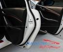 Tp. Hà Nội: Nẹp silicon trang trí nội thất xe mazda 6 - 2015 CL1677906P5