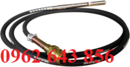 Tp. Hà Nội: Cơ sở bán máy đầm dùi chạy điện chất lượng tốt, giá rẻ CL1669916P4