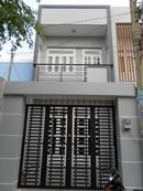 Tp. Hồ Chí Minh: Nhà 1 tấm Mã Lò, hẻm ô tô, vị trí đẹp, SHCC CL1670134P11