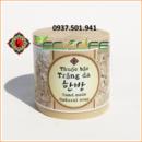 Tp. Hồ Chí Minh: Xà phòng thuốc bắc trắng da Ecolife CL1670468