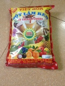 Tp. Hồ Chí Minh: bột kem CL1675055P5