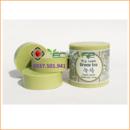 Tp. Hồ Chí Minh: Xà phòng trà xanh Ecolife CUS52153