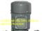 [4] đầu bơm nước nóng HF-5AM PENSTAR