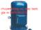 [2] đầu bơm nước nóng HF-5AM PENSTAR
