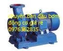 Tp. Hồ Chí Minh: đầu bơm nước nóng HF-5AM penstar CL1668034