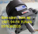 Tp. Hồ Chí Minh: Động cơ, đầu bơm dầu FURNAN chất lượng cao CL1668034